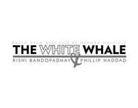 THE WHITE WHALE