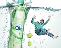 H2Oh – 7Up