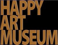 "Some everyday ""Art La Bohema"" Happy Art Museum events"