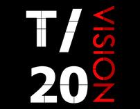 Twenty/20 Vision