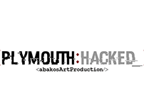 Plymouth Hacked