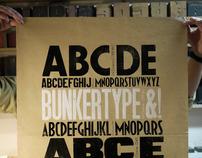 """""""ABCD..."""""""