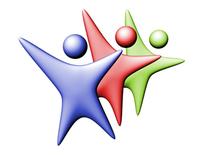 UCT Astronomy Club Visual ID