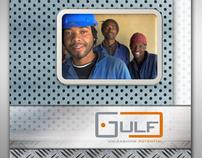 Gulf Company Brochure