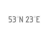 53n23e magazine