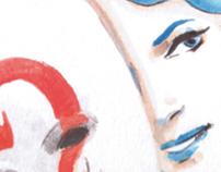 corporate image for Acqua Capannelle