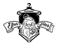 Jack & Tales clothing (logo)