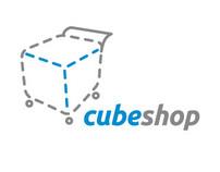 cubeshop.pl