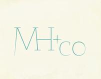 mh+co identity