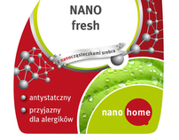 nano home - brand labels