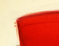 paintings  2000-2009