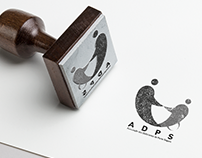 ADPS - Assoc. dos Deficientes de Porto Seguro