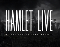 Hamlet Live