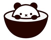 Animal Egg Ori - Character Design