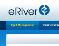 eRiver