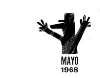 Mayo Francés
