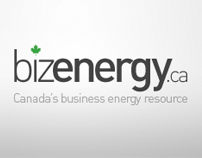 BizEnergy.ca | Enbridge Gas Microsite