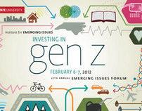 Investing in Gen Z