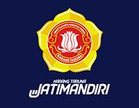 Re-Branding Karang Taruna Jatimandiri