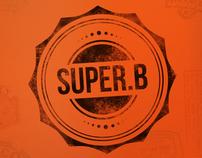 Super_b