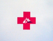 MSF Annual report