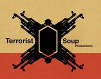 Terrorist Soup Productions 2011