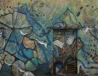 Mural Aramberri
