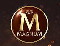 Magnum Campaign