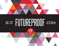 Is it Futureproof? (.com)