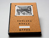 Edición especial Vetusta Morla