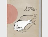 Versos Ilustrados