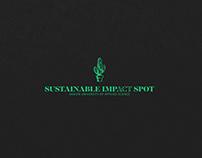 Sustainable Impact Spot