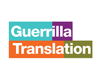 Guerrilla Translation