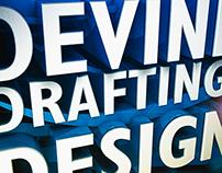 Devine Drafting & Design