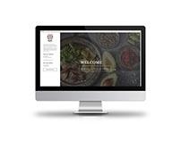 Website | Agave Uptown