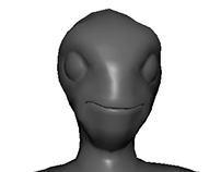 alien expressions