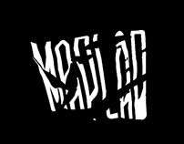 MAPLAB - Identity