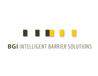 BGI Intelligent Barrier Solutions