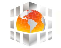 Logo consultoría