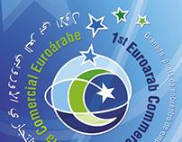 2001 - 2009 Editorial Design