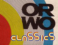ORWOclassics