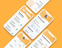 Farmacia de Apoyo App