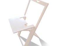 Earn-a-chair / Student assignment