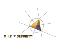 MIP Security