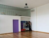 Lotus Pocus Yoga Studio