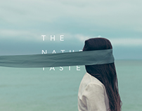 The Natural Taste® Visual Concept