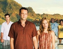Universal Pictures - Couples Retreat
