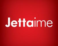 Volkswagen Dealership | Jetta 2012 Advertising Campaign