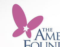 The American Foundation for Obesity