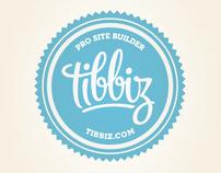Tibbiz